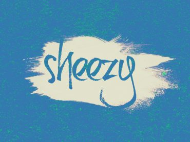 SheezyArt